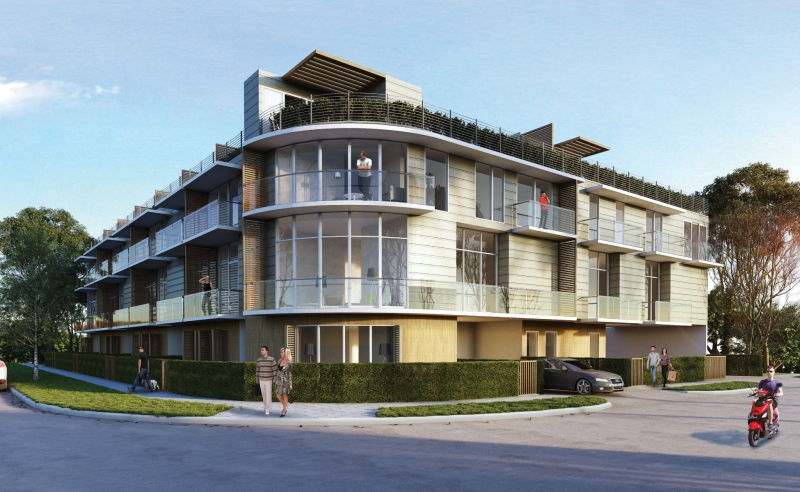 Green roads ventes immobili res de prestige miami for Acheter maison miami